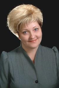 Боровик Инна Николаевна, учитель русского языка и литературы