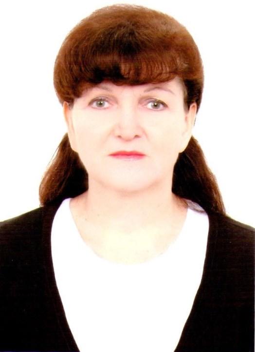 Гнидко Ирина Францевна воспитатель ГПД