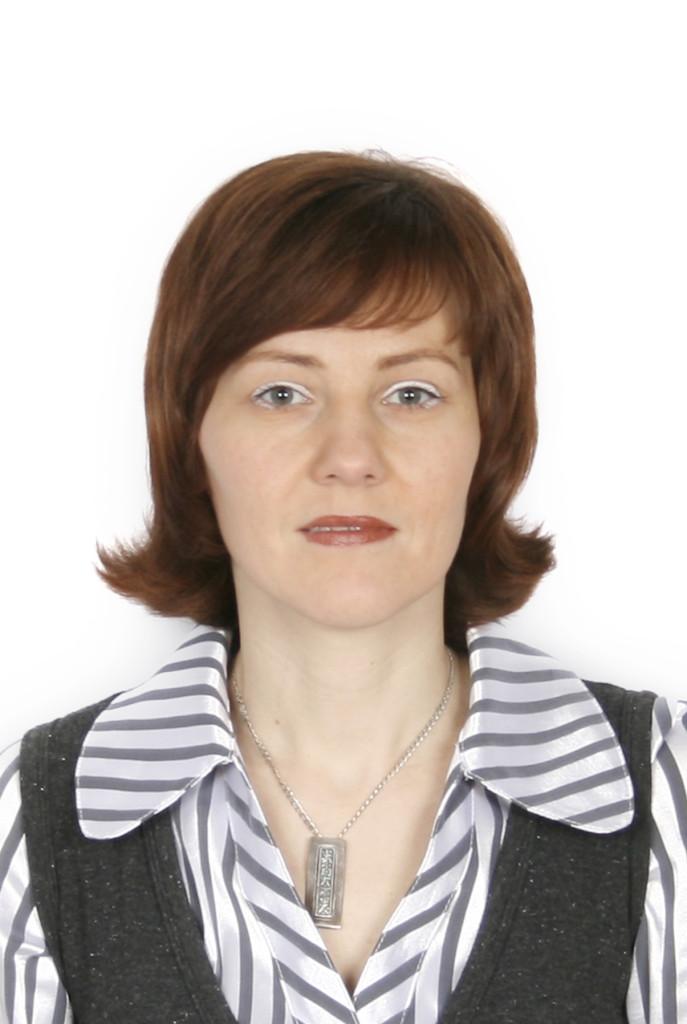 Коминч Галина Францевна воспитатель группы продлённого дня, учитель польского языка