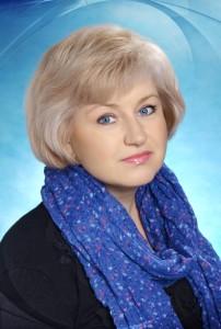 Лапеко Елена Валерьевна учитель начальных классов