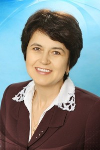 Левончук Наталья Николаевна учитель начальных классов