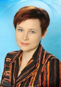 Лукашевич Инна Николаевна учитель начальных классов