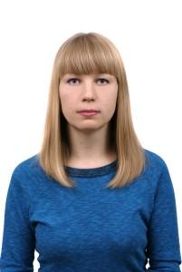 Лукашенко Наталья Анатольевна учитель английского языка
