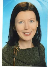 Маскаль Анжелика Вацлавовна