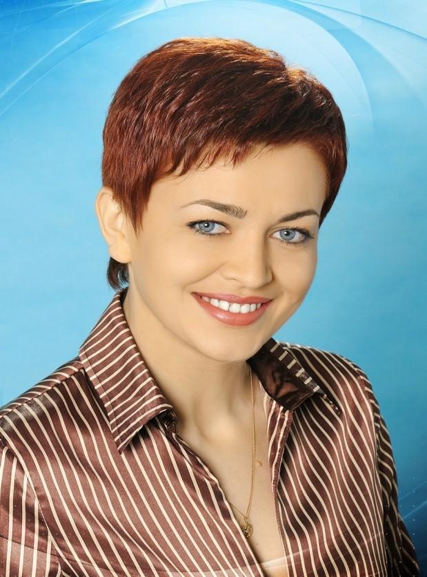 Новинская Елена Генриковна воспитатель группы продлённого дня