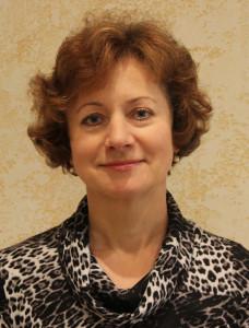Прима Елена Леопольдовна