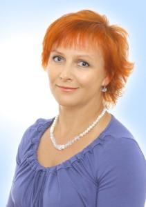 Свинцицкая Галина Ивановна учитель начальных классов