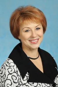 Сергейчик Инна Геннадьевна, учитель русского языка и литературы