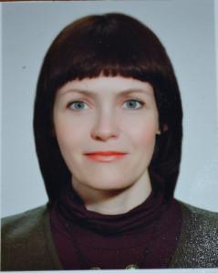 Собко Диана Вацлавовна