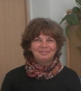 Шивилько Елена Николаевна учитель немецкого языка