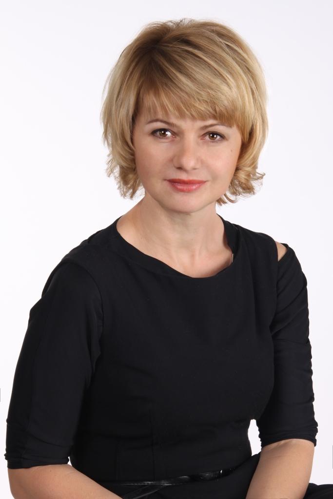 Шидловская В.А. преп. биологии