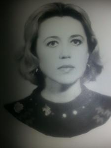 Шпакова Людмила Владимировна