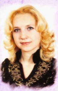 Шукелович Наталья Казимировна учитель начальных классов