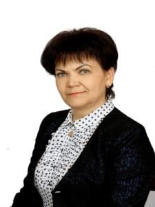 Сотникова