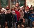 октября 2017 года учащиеся 3 «Я» и 2 «Э» классов с классными руководителями Проневич С. И. и Позняк И. А. были на экскурсии на пограничной заставе имени А. Н. Сивачёва