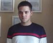 Поздравляем!!!  По итогам конкурса Забоев Игнат, учащийся 11 «Я» класса награжден Дипломом II степени  в рамках областного конкурса «Видеопанорама 360°»  в   номинации  «Интерактив»