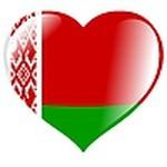 2018 год в Беларуси объявлен Годом малой родины