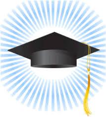 Победители районного интеллектуального турнира для учащихся I ступени общего среднего образования