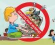 БезОпасный интернет – детям. Родительский контроль