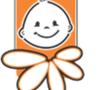 «Детская поликлиника № 2 г. Гродно» информирует