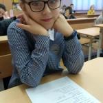IMG_20181201_103152_HDR