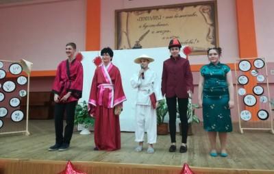 Китайский Новый год, Праздник Весны, с давних времен является главным и самым продолжительным праздником в Поднебесной и других странах Восточной Азии.
